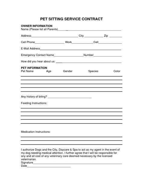 Doctor S Visit Receipt Template Locum Invoice Medication Checklist Administration Form Non Drug Doctor Visit Receipt Template