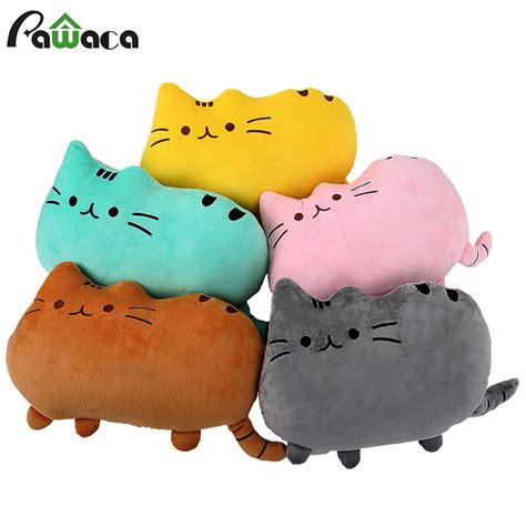big decorative pillows for sofa home decorative pillows big cat pillow for