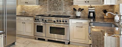 kitchen cabinets orange county ca cabinets countertops orange county ca starting at 24 95