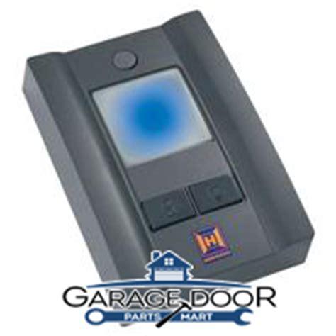 Hormann Sd5500 Garage Door Opener Circuit Board D437633 by Hormann Hsm4 315 Garage Door Opener Mini Transmitter