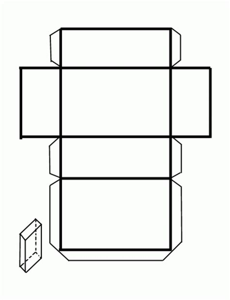 figuras geometricas en 3d para armar figuras geometricas para armar imagui