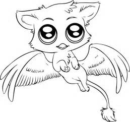 baby animals coloring pages coloring pages animal coloring pages for baby