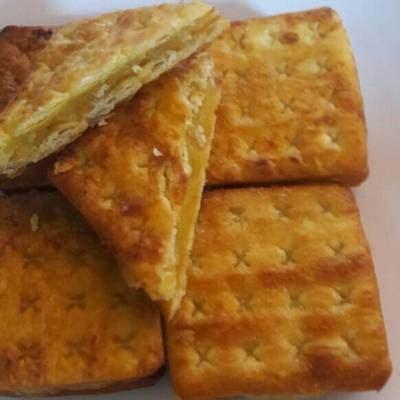 membuat roti vla inilah cara membuat roti gabin isi vla paling sederhana