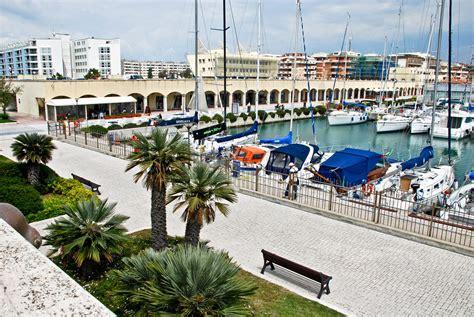 porto turistico di ostia ostia archivi roma offshore speed raceroma offshore