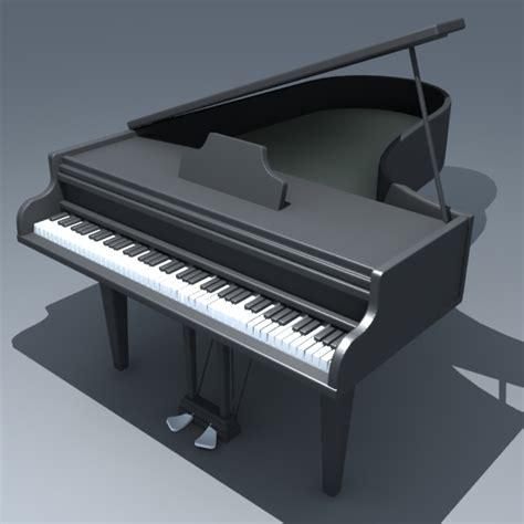 sgabelli pianoforte buztic sgabello pianoforte dwg design inspiration