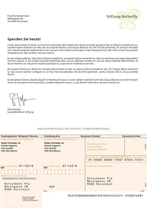 Musterbrief Spendenaufruf Spenden Sammeln Und Spenden Verwalten Fundraising Und Spenden Software F 252 R Npo