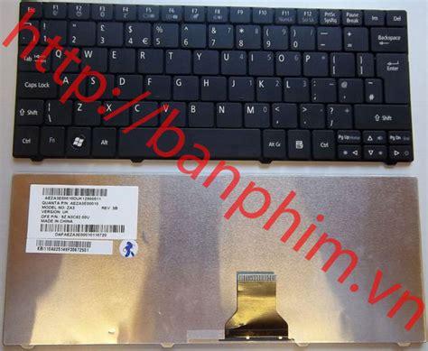 Keyboard Acer 1410t Timeline 1810t Aspire One 751 721 722 Za3 Za5 Zh7 b 224 n ph 237 m new acer aspire one 753 ao753 ao751h ao752 za3 za5 751 752 751h za3 za5 1410 1420p