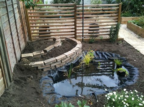 foto giardini piccoli progetti per piccoli giardini decorazioni per la casa