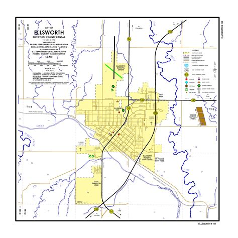 layout printable area 100 map of easton area diagram free printable images