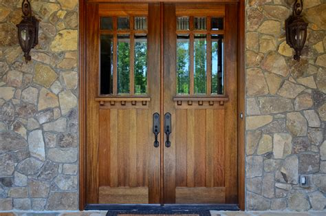 front entry door handlesets handlesets for doors exles ideas pictures