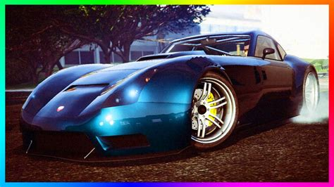 Ultimate Car Wallpaper by Gta 5 Dlc Ultimate Car Customization Guide Buying