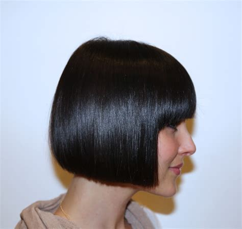 bob haircuts in the 1920 s 42 best 1920s bob haircuts images on pinterest