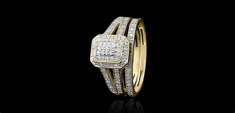 Wedding Rings Catalogue South Africa   Jewelry Ideas