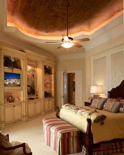 florida bedroom ideas bedroom decorating and designs by harwick homes bonita