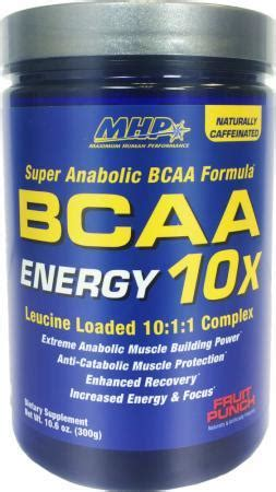 bcaa xl energy energy aminos light doses of caffeine inside priceplow