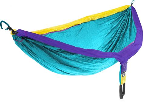 Eno Doublenest Hammock Sale rei anniversary sale 2015 outdoor gear deals and discounts
