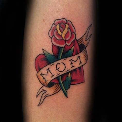 classic mom tattoo 26 best classic tattoos for images on