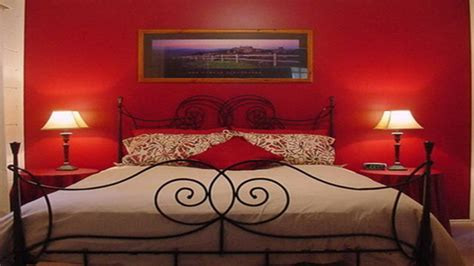 romantic bedroom wall colors bedroom paint decorating ideas bedroom ideas wall color