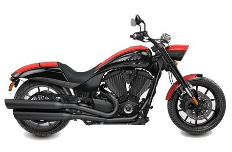 Motorcycle Apparel Virginia Beach by Victory Hammer S Motorcycles For Sale In Virginia