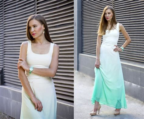 Bo Premium Zara Basic Crop daisyline nine west heels zara zara jacket