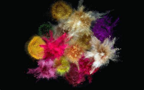 colors splash color splash creative hd beguiling wallpaper free download color splash creative hd beguiling