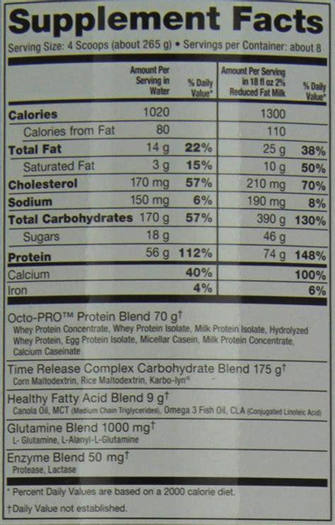 Ultimate Nutrition Juice 13 2lbs juice ultimate nutrition 2600 nutrition ftempo