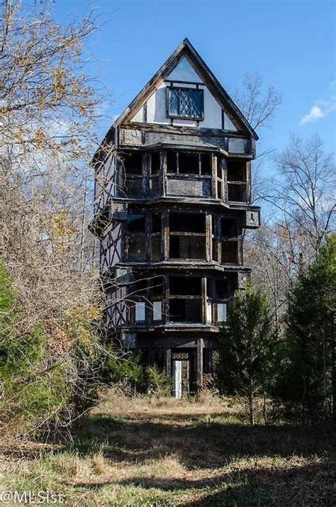 real haunted house 25 best ideas about real haunted houses on pinterest