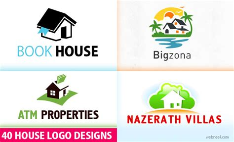 house logo designs interior design logos sles 3d logos sle 1 share