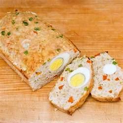 home made cat food pet loaf popsugar pets