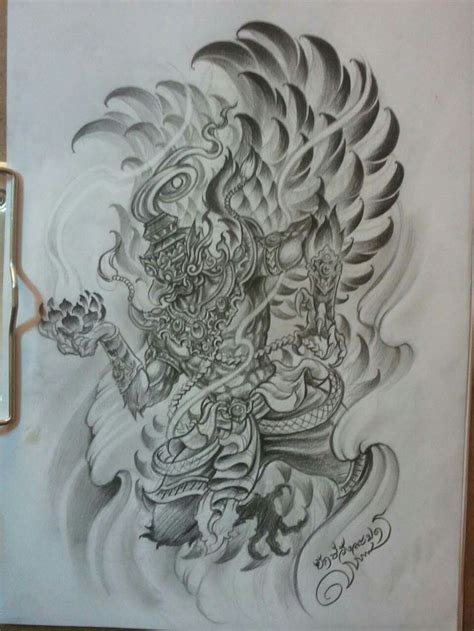 khmer tattoo designs 412 best balinese barong images on design