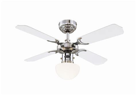 remote control ceiling fans home landscapings