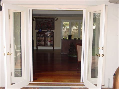 Andersen Patio Doors Price Splendiferous Andersen Series Door Architecture Andersen Series Patio Door Price
