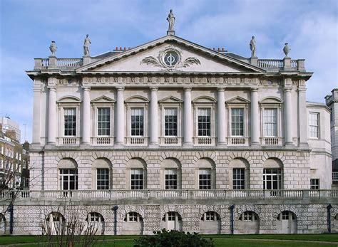 spencer house spencer house london wikipedia
