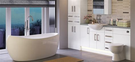 bathrooms redditch luxury fitted bathrooms from windsor bathrooms redditch