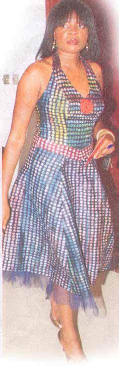 Sexy Native Wears Naija Style Fashion Nigeria | sexy native wears naija style fashion 2 nigeria