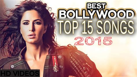 latest bollywood movies 2015 list bollymoviereviewz latest hindi songs driverlayer search engine