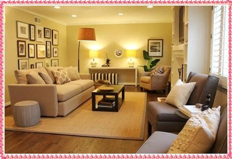 Best Paint Color For Living Room by Best Paint Colors Living Room