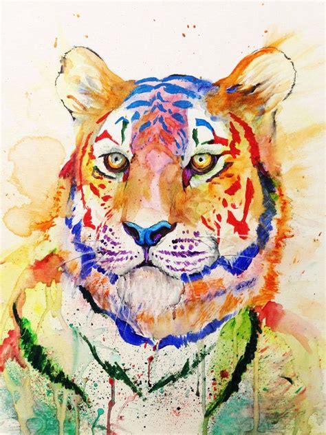 of color reddit http www reddit r comments 157350 color safari
