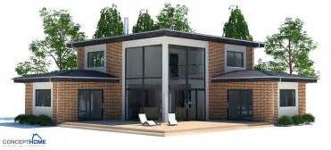 affordable modern homes affordable home ch18 house design in modern architecture