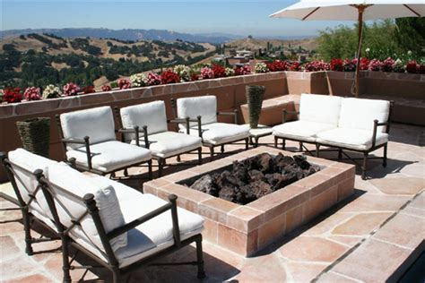 Kroger Patio Furniture Clearance Patio Furniture Outdoor Discount Resin Wicker Patio Furniture