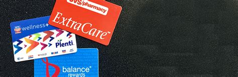 Rite Aid Gift Cards Selection - clever discounts to save money at rite aid cvs and walgreens
