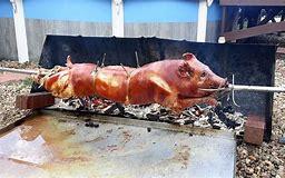 Image result for American & Caribbean Restaurants