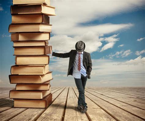libri in libreria novit 224 in libreria tutti i libri in uscita questa settimana