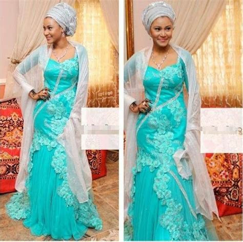 hausa dress styles hausa bride nigeria things to wear pinterest