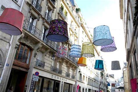 design event paris hip paris blog 187 january events in paris les soldes