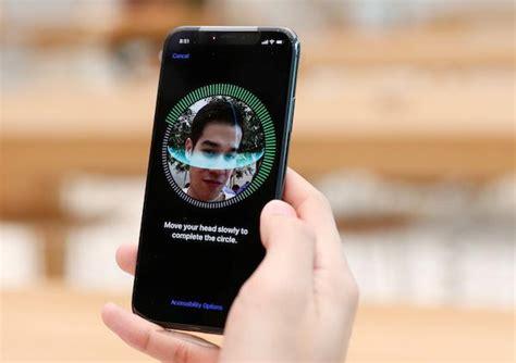 iphone  lineup  sensors  prepared  apples