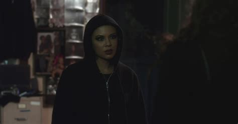 9 reasons mona was pretty liars best a