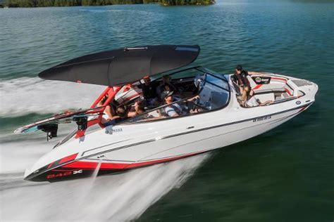 yamaha jet boats 2019 2019 yamaha boats 242x e series las vegas nevada boats