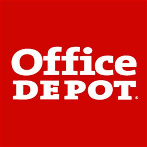 office depot office depot stevenlblockcreative