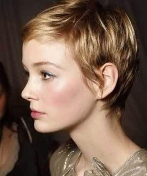short hairstyles dark blonde 60 cool ideas for short blonde hair my new hairstyles